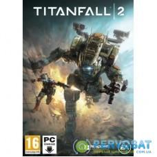 Игра PC Titanfall 2