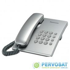 Panasonic KX-TS2350[Silver]