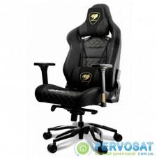 Кресло игровое Cougar Armor Titan PRO Royal (Armor TITAN PRO Royal)