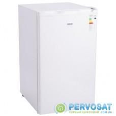 Холодильник MYSTERY MRF-8120