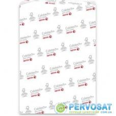 Бумага XEROX A4 COLOTECH+ Gloss Coated (003R90348)