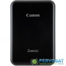 Canon ZOEMINI PV123[Black]