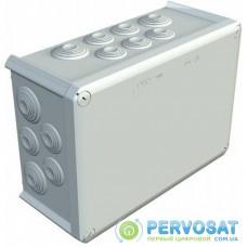 Распределительная коробка OBO OBO Т350 (12290)