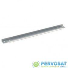Чистящее лезвие HP CLJ 252/553, M254/M274/M277/M377/M452 Kuroki (030204)