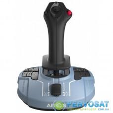 Джойстик для PC Thrustmaster Thrustmaster TCA Sidestick Airbus Edition