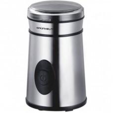 Кофемолка Grunhelm GC3250S