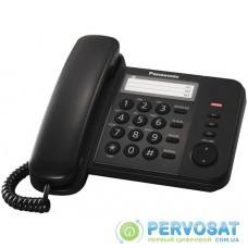 Panasonic KX-TS2352[Black]