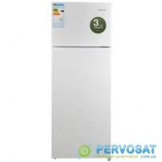 Холодильник ELENBERG TMF 143