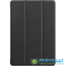 "Чехол для планшета AirOn Premium HUAWEI Mediapad T5 10"" (4822352781016)"
