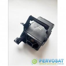 Кулер HP Proliant DL360e, DL360p G8 DC12V,1.82A,6pin (REFUB/GFM0412SS-DG44)
