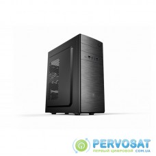 Комп'ютер персональний 2E Rational Intel i3-10105F/H410/8/480F/NVD1030-2/FreeDos/E183/400W