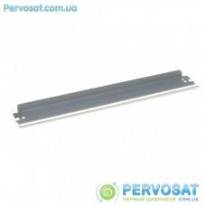 Чистящее лезвие Lexmark T640 Static Control (LT640WBLD)