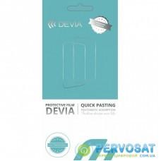 Пленка защитная DEVIA Undercover Premium Samsung Galaxy A 51 (DV-GDRP-SMS-A51)