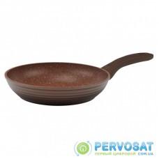 Сковорода Polaris Provence 20 см (Provence-20F)