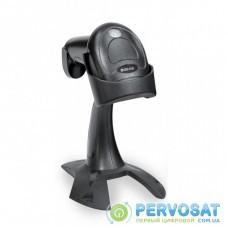 Подставка для сканера штрих-кода GEOS GEOS SD 580 (STAND GEOS SD 580 2D)