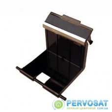 Тормозная площадка Samsung ML-1750/1520 (JC61-00924A/JC73-00140A/JC73-00141A) VEAYE (JC61-00924A-VE)
