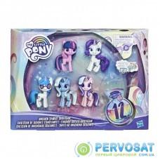 Фигурка Hasbro My Little Pony Искорка (E9106)