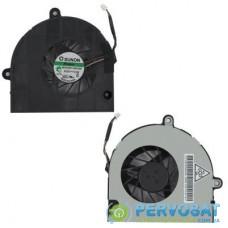 Вентилятор ноутбука Acer Aspire 5333/5733/Satellite A660 DC(5V,0.4A) 3pin (MF6012V1-B100-G99/MF60090V1-B010-G99/KSB0705HA-9J58)