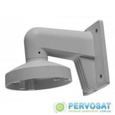 Крепление для видеокамеры HikVision DS-1273ZJ-130-TRL (02670-03974)