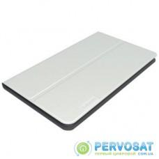 Чехол для планшета Lenovo 8