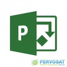 Офисное приложение Microsoft Project Professional 2021 Commercial, Perpetual (DG7GMGF0D7D7_0001)