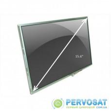 Матрица ноутбука ChiMei N156BGE-E11/E21