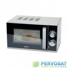Микроволновая печь Ardesto GO-M923B 23л/900Вт/мех.керування/чорна (GO-M923B)