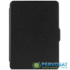 Чехол для электронной книги AirOn Premium для AIRBOOK City Base/LED black (4821784622005)