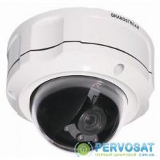 Сетевая камера Grandstream GXV3662_HD