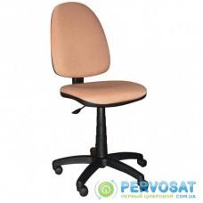 Офисное кресло ПРИМТЕКС ПЛЮС Jupiter GTS C-4 Beige (Jupiter GTS C-4)
