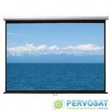 Проекционный экран ATRIA ECO MWM-AV-96