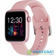 Смарт-часы Gelius Pro GP-SW002 (Neo Star Line) Pink