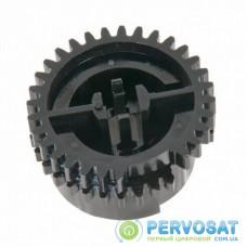 Муфта подачі в зборі НP LJ P1102/P1005/P1006/M1212/M1132/Canon MF3 Veaye (RU5-0989-VE)