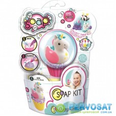 Набор для творчества Canal Toys So Soap в ассортименте (SOC001)