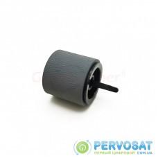 Ролик Xerox WC3315/3325/Phaser3320 аналог 130N01677 Veaye (130N01677-VE)