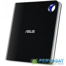 Оптический привод Blu-Ray/HD-DVD ASUS SBW-06D5H-U/BLK/G/AS