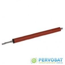 Вал резиновый WELLDO HP LJ 1010/1012/1015/Canon LBP-2900/3000 (RC1-2135/RC1-2136) (RM1-0660-WD)