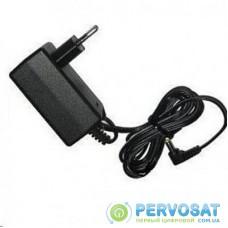 Блок питания для IP-телефона PANASONIC KX-A423CE