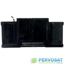 Аккумулятор для ноутбука Apple MacBook Air 13 A1466 7.6V 54.4Wh EXTRADIGITAL (BNA3996)