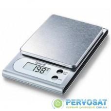 Весы кухонные BEURER KS 22 (4211125/704.10/0)