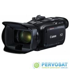Цифр. вiдеокамера Canon Legria HF G26
