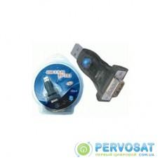 Конвертор USB to COM Viewcon (VE 042)