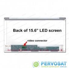 Матрица ноутбука LP156WH4-TLA1 LG-Philips