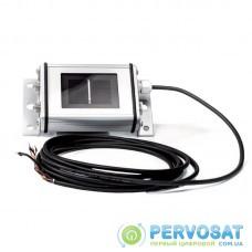 Solar Log Sensor Box Professional Plus