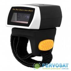 Сканер штрих-кода Netum NT-R2 2D Bluetooth (R2-NT0004)