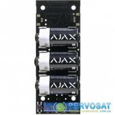 Модуль управления умным домом Ajax Transmitter Ajax (Transmitter)
