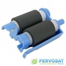 Ролик захвата бумаги HP LJ Pro M402/M403/M426/M427 аналог RM2-5452 BASF (BASF-RM2-5452-000)