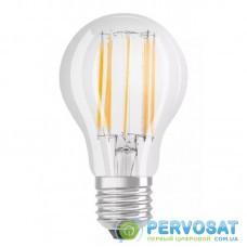 Світлодіодна лампа LEDVANCE Value Filament A100 11W (1521Lm) 4000K E27