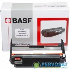 Драм картридж BASF Xerox B205/210/215/ 101R00664 (BASF-DR-B205)