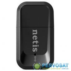Сетевая карта Wi-Fi Netis WF2180